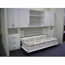 Шкаф-кровать-09