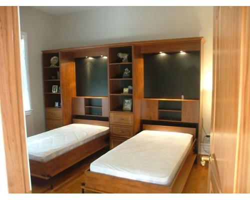 Шкаф-кровать-12