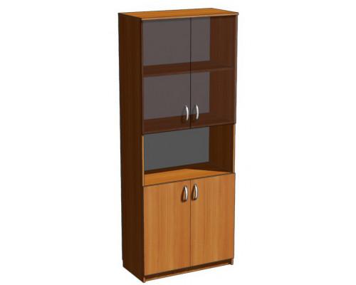 Шкаф офисный-05