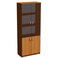 Шкаф офисный-06