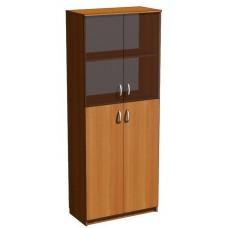 Шкаф офисный-09
