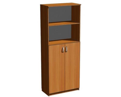 Шкаф офисный-10