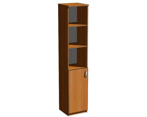 Шкаф офисный-12