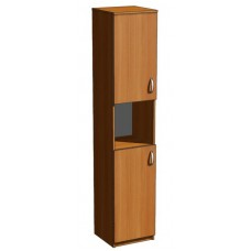 Шкаф офисный-13