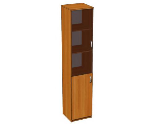 Шкаф офисный-14