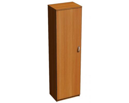Шкаф для одежды-02