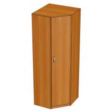 Шкаф для одежды-07