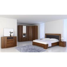 Спальня-01