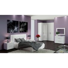Спальня-13