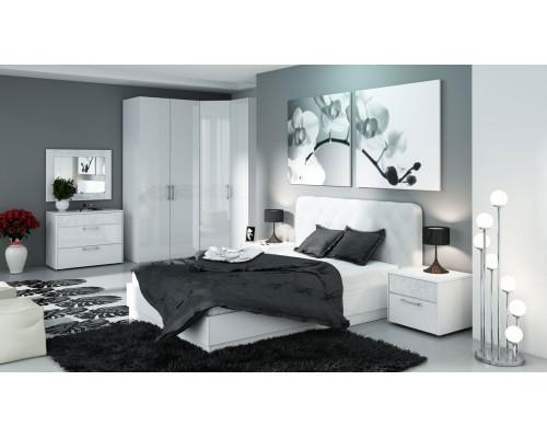 Спальня-17