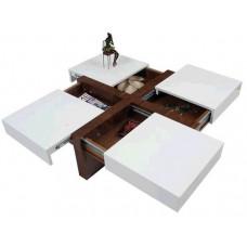 Стол-трансформер-05