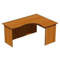 Стол угловой-01