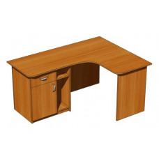 Стол угловой-04