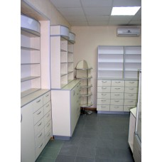 Торговая мебель-03