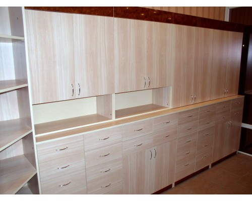Торговая мебель-08
