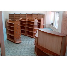 Торговая мебель-10