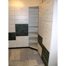 Торговая мебель-15