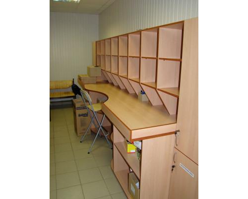 Торговая мебель-25