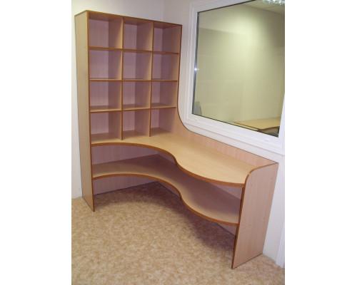 Торговая мебель-26
