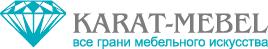"Интернет-магазин ""КАРАТ-МЕБЕЛЬ"""